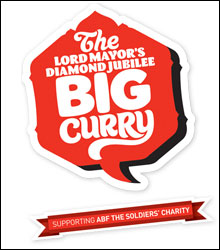 ABF - Big Curry