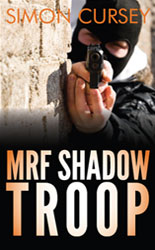 MRF Shadow Troop Book