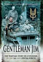 Gentleman Jim Sleeve Art